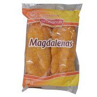 Magdalenas-de-LAS-HERAS-largas-x-2-55g