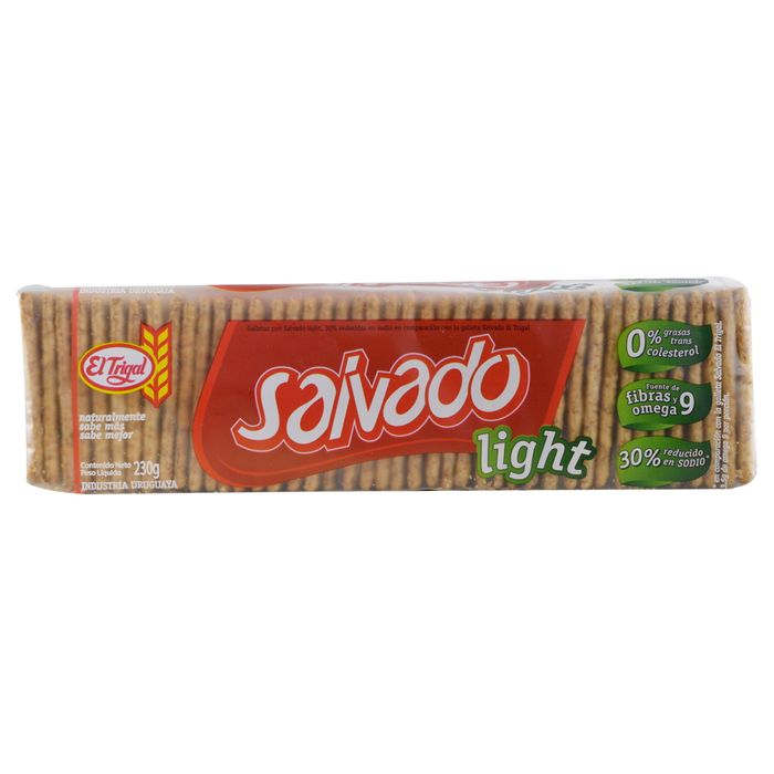 Galleta-EL-TRIGAL-salvado-light-230-g