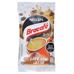 Cafe-NESCAFE-Bracafe-3-en-1-unidad