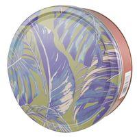 Galletitas-DANESAS-Exotic-Botanical-454-g