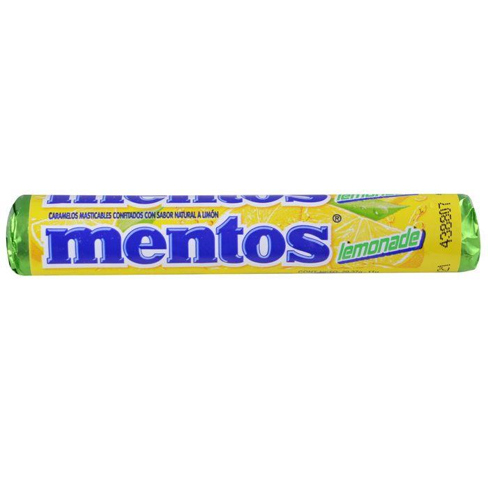 Caramelos-masticables-MENTOS-limon-29g