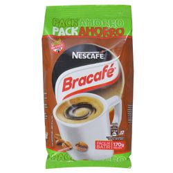 Cafe-bracafe-NESCAFE-170-g-pack-ahorro