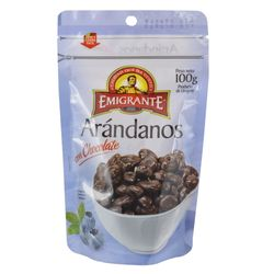 Arandanos-con-chocolate-EMIGRANTE-100-g