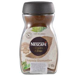 Cafe-NESCAFE-Chapada-diamantina-fc.0.090-kg
