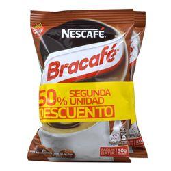 Cafe-BRACAFE-2-x-50-g-segunda-unidad-50--descuento