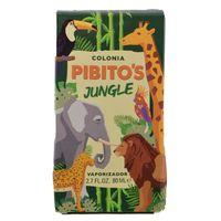 Colonia-PIBITO-S-Jungle-fc.-80-ml