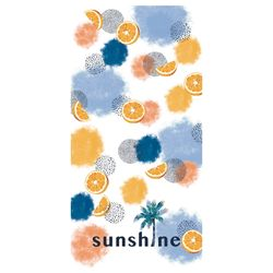Toalla-playa-76-x-12-cm-VELOUR-sunshine-ria
