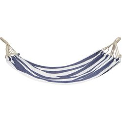 Hamaca-azul-y-blanca-100x200-cm