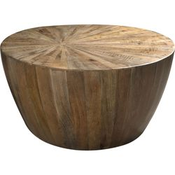 Mesa-central-para-living-en-madera-maciza-85x41-cm