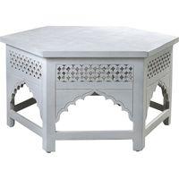 Mesa-central-para-living-hexagonal-en-madera-labrada-45x90x90-cm
