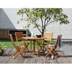 Mesa-en-madera-hexagonal-108x108x75-cm
