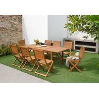 Mesa-rectangular-madera-extensible-200x89x75-cm