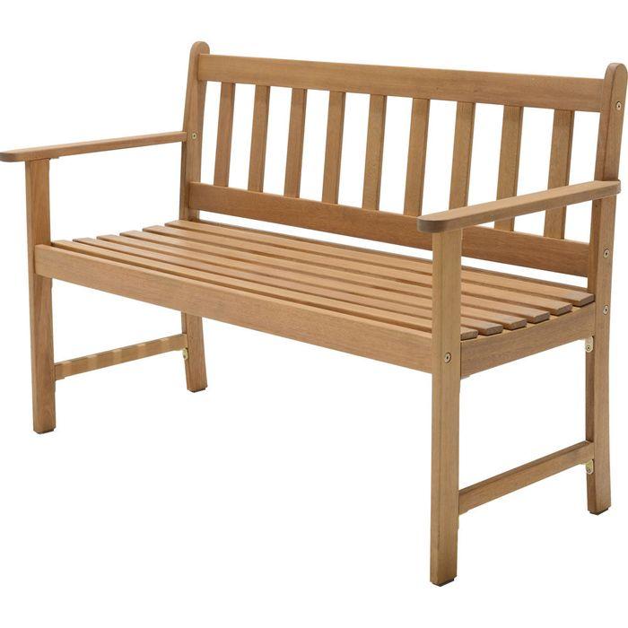 Banco-de-jardin-en-madera-51.9x118x79-cm