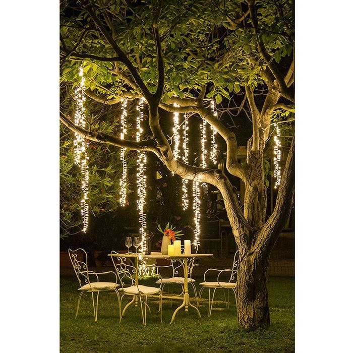 Guia-racimos-120-luces-LED-120-cm