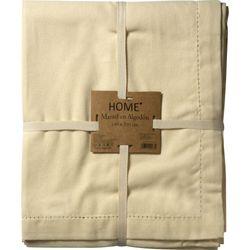 Mantel-rectangular-140x210-cm-H-K-waterproof