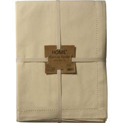 Mantel-rectangular-150x300-cm