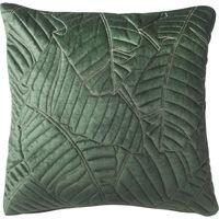 Almohadon-45x45-cm-color-verde