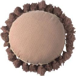 Almohadon-40cm-diametro