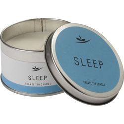 Vela-en-lata-sleep-azul-80-g