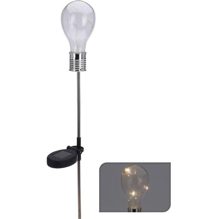 Lampara-solar-con-bombilla