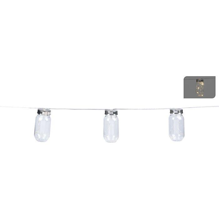 Guia-con-10-unidades-solar-diseño-frascos