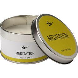 Vela-en-lata-meditation-limon-80-g