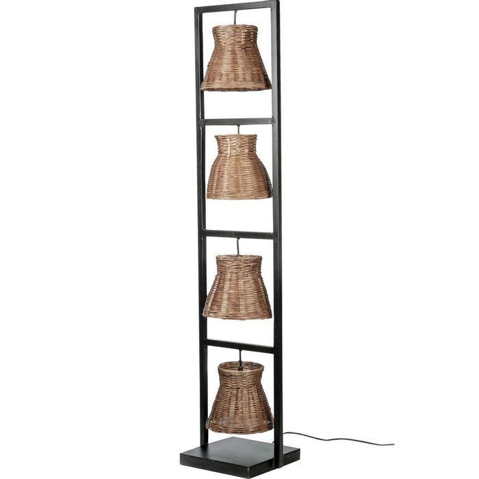 Lampara-cuadruple-en-rattan-25x30x133-cm