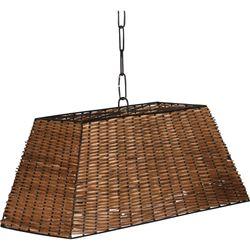 Lampara-para-techo-en-rattan-61x26x30-cm