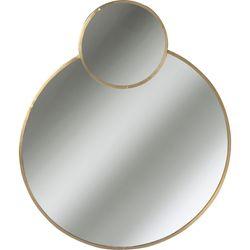 Espejo-redondo-35x30-cm-dorado-antique