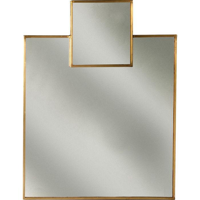Espejo-cuadrado-36x30-cm-dorado-antique