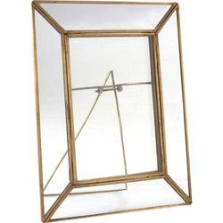 Portarretrato-con-marco-metalico-26x21-cm