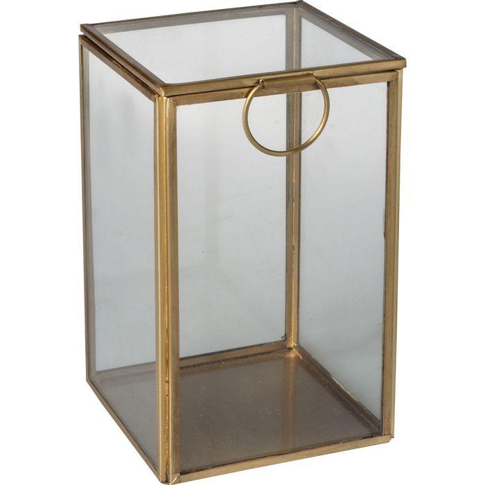 Caja-deco-de-vidrio-y-metal-15x9x9-cm