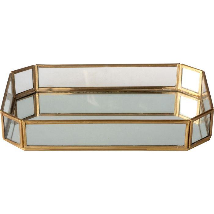 Centro-de-mesa-en-vidrio-25x15-borde-metal
