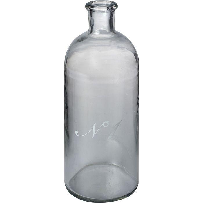 Florero-de-vidrio-22-cm