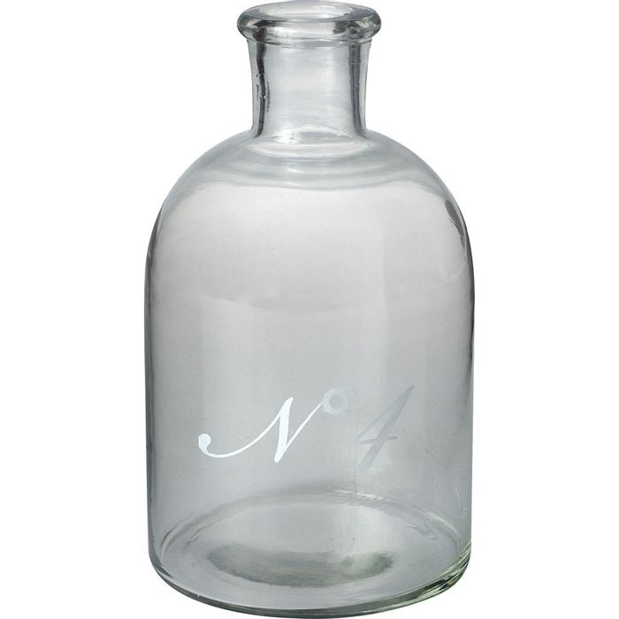 Florero-de-vidrio-15-cm