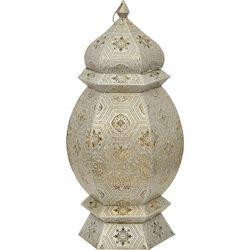 Fanal-linea-hindu-color-dorado-mate-59-cm