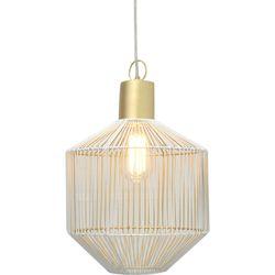 Lampara-de-techo-36x26-cm-ivory-dorado