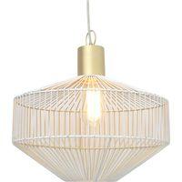 Lampara-de-techo-33x36-cm-ivory-dorado