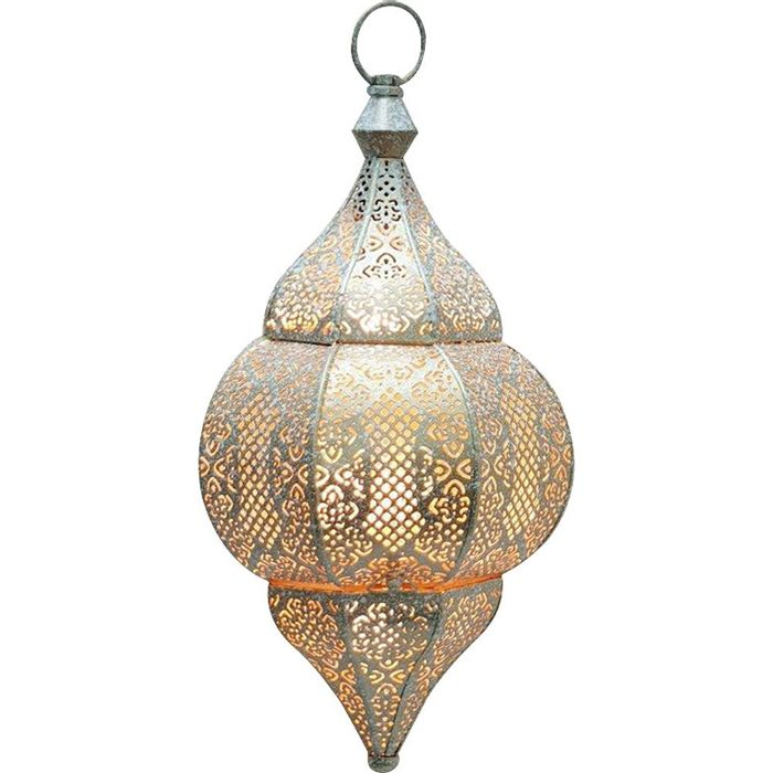 Lampara-para-techo-linea-hindu-dorado-66x33-cm