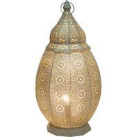 Fanal-linea-hindu-color-dorado-52-cm