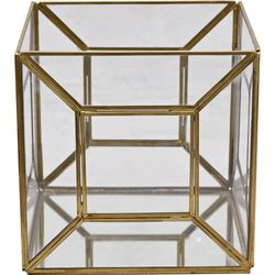 Fanal-con-metal-y-vidrio-15-cm-mate