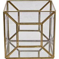 Fanal-con-metal-y-vidrio-10-cm-mate