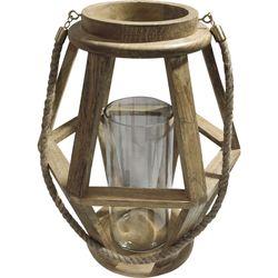 Farol-en-madera-con-asa-natural-32x32x45-cm