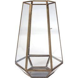 Fanal-en-metal-y-vidrio-20x20x30-cm