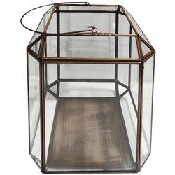 Fanal-en-metal-y-vidrio-20x20x25cm