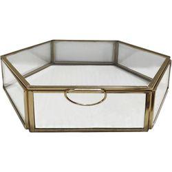 Caja-deco-en-metal-y-vidrio-16x16x7-cm