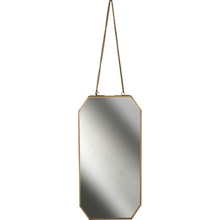 Espejo-con-marco-en-metal-37x18-cm