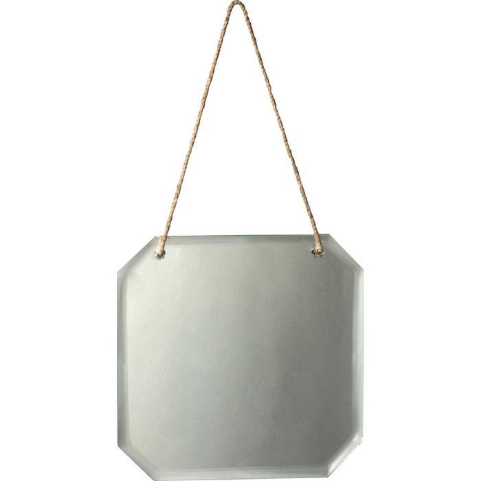 Espejo-biselado-20x20cm