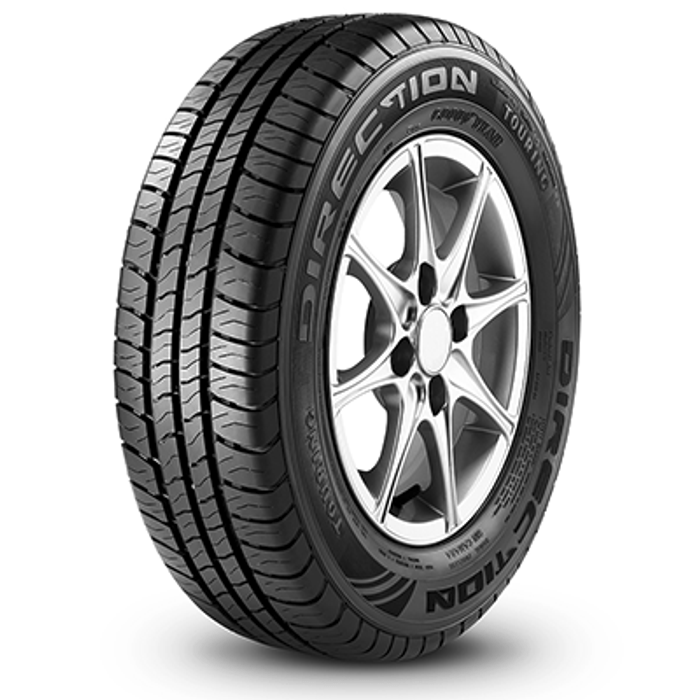 Neumatico-GOODYEAR-Direction-Touring-185-70-R14