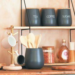 Frasco-para-cafe-con-tapa-13x9-cm